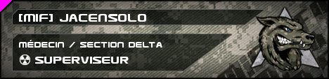 Ghost Recon Future Soldier Signature_Delta