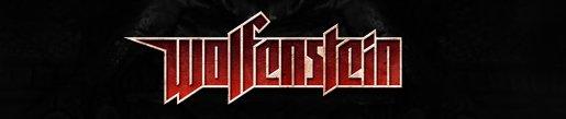 Wolfenstein Wolfenstein